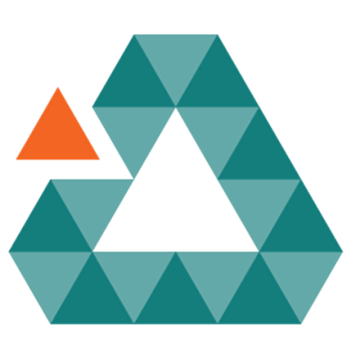 Logotip 2020