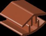 HCP-профиль