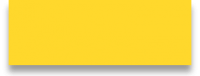RAL 1018 цинково-жёлтый