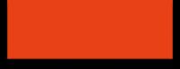 RAL 2004 оранжевый красно-коричневый