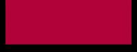 RAL 3003 красный рубин