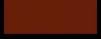 RAL 3009 оксидно-красный