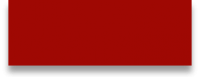 RAL 3011 красно-коричн