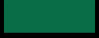 RAL 6005 зелёный мох