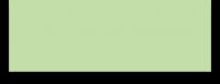RAL 6019 зелёная мята