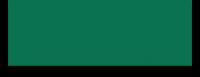 RAL 6029 нежно-зелёный