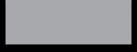 RAL 7004 сигнально-серый