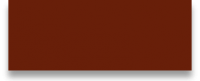 RR 29 красная окись