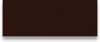 RR 32 тёмно-коричневый