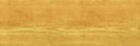 Сосна текстур